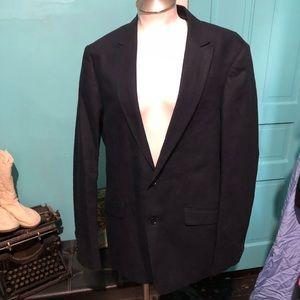 Scotch & Soda suit jacket